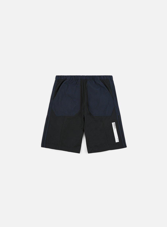 31320878a ADIDAS ORIGINALS NMD Short € 40 Shorts