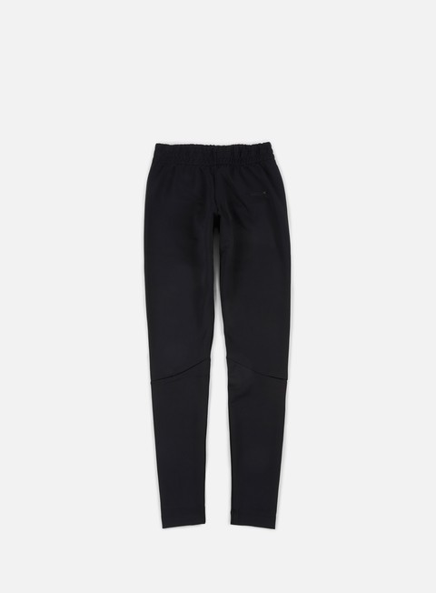 Tute Adidas Originals NMD Thight Pants