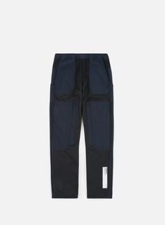 Adidas Originals NMD Track Pant