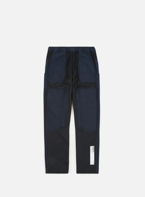 Sweatpants Adidas Originals NMD Track Pant