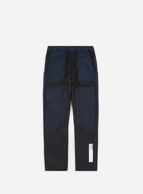 pantaloni adidas originals nmd track pant black