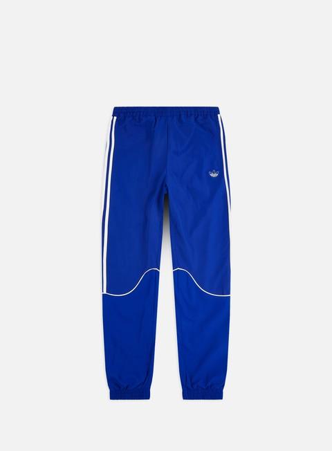 Tute Adidas Originals O2K Track Pant