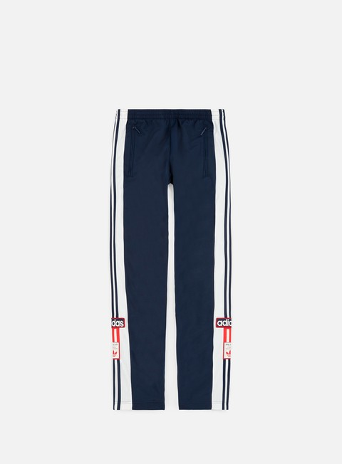 pantaloni adidas originals og adibreak track pants collegiate navy