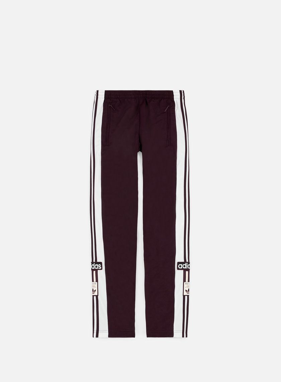 35898b75d70c ADIDAS ORIGINALS OG Adibreak Track Pants € 40 Sweatpants