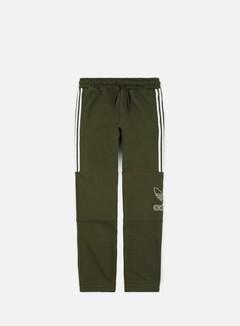Adidas Originals Outline Pant