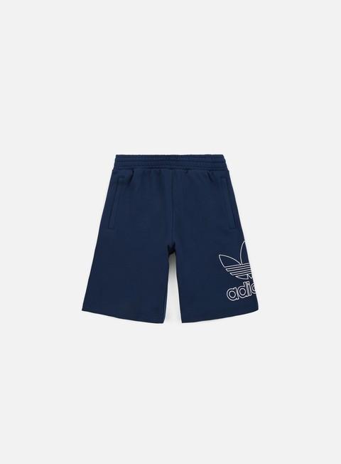 Outlet e Saldi Pantaloncini Adidas Originals Outline Short