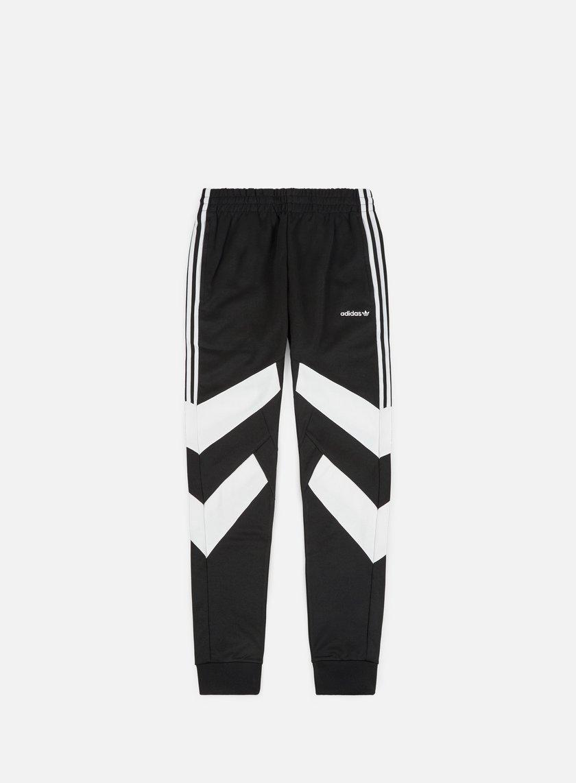 Adidas Originals Palmeston Track Pant