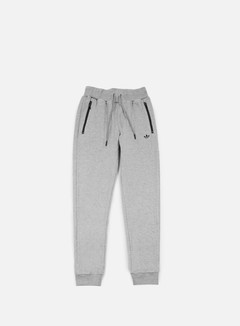 Adidas Originals - Premium Essentials Slim Track Pant, Core Heather