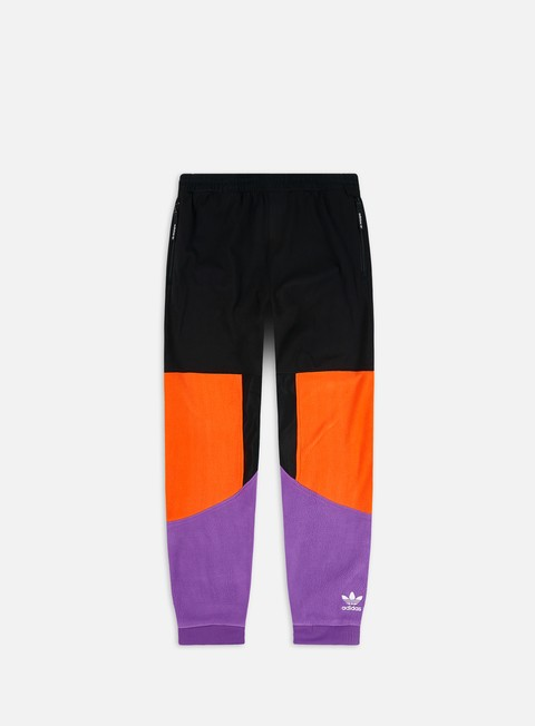 Outlet e Saldi Tute Adidas Originals PT3 Fleece Pant