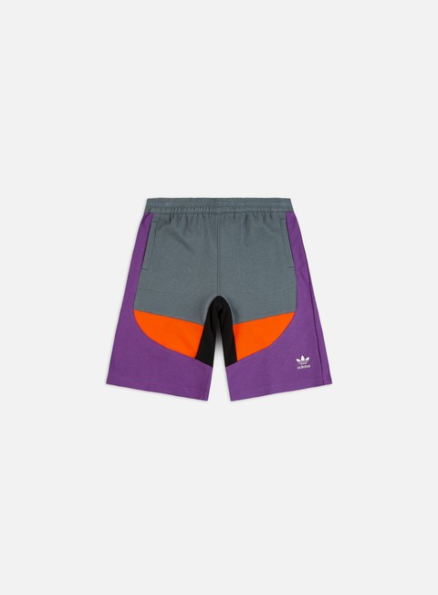 Outlet e Saldi Pantaloncini Adidas Originals PT3 Shorts