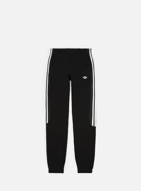 Tute Adidas Originals Radkin Sweat Pant