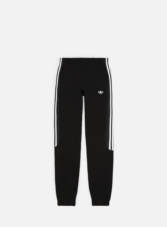 Adidas Originals Radkin Sweat Pant
