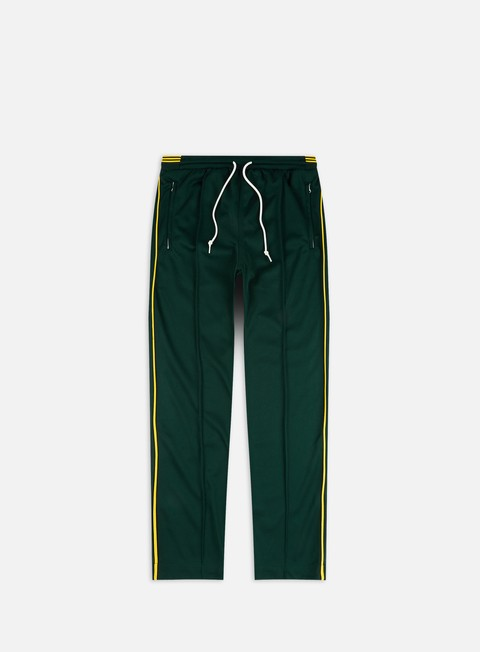 Outlet e Saldi Tute Adidas Originals Recycled Track Pant