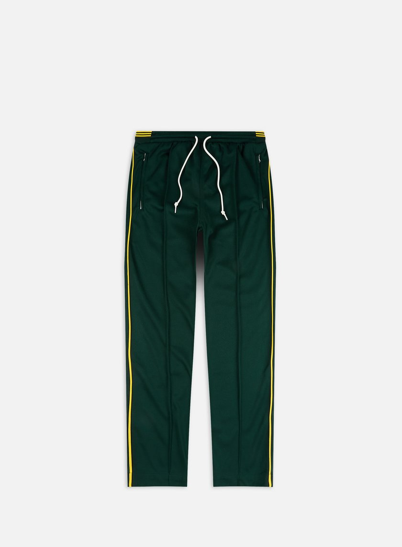 Adidas Originals Recycled Track Pant