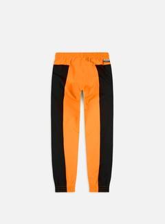 Adidas Originals R.Y.V. Blkd Track Pant