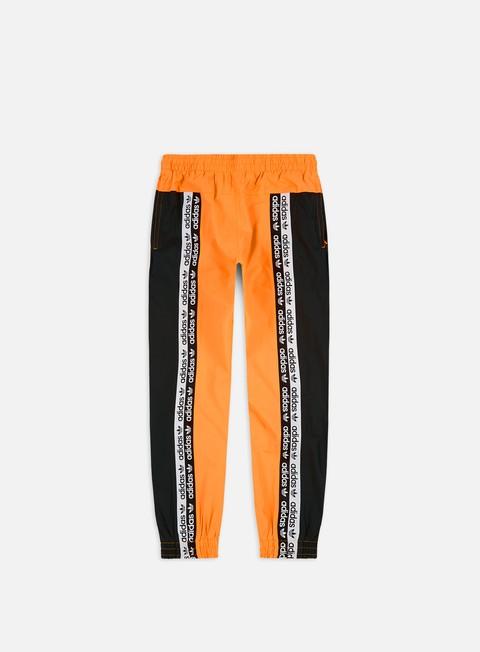 Tute Adidas Originals R.Y.V. Blkd Track Pant
