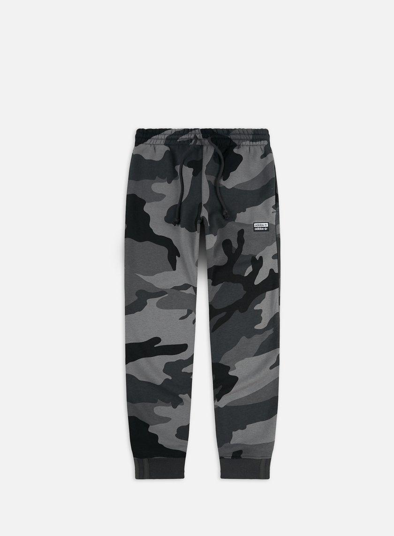 Adidas Originals R.Y.V. Camouflage Sweatpant