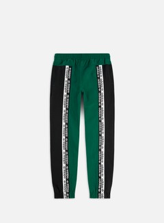Adidas Originals - R.Y.V. Track Pant, Collegiate Green