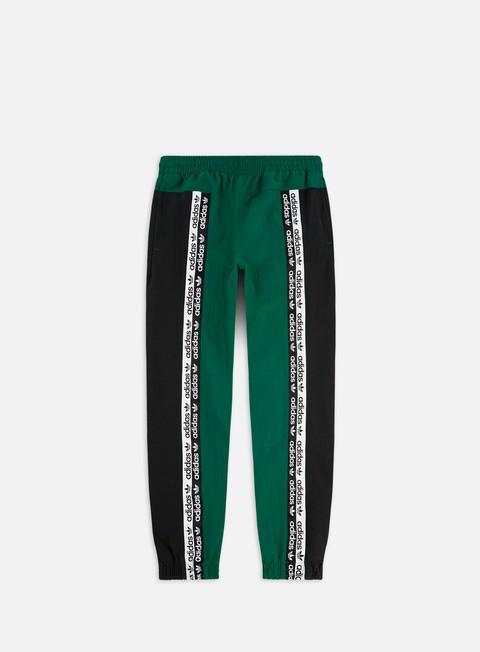 Outlet e Saldi Tute Adidas Originals R.Y.V. Track Pant