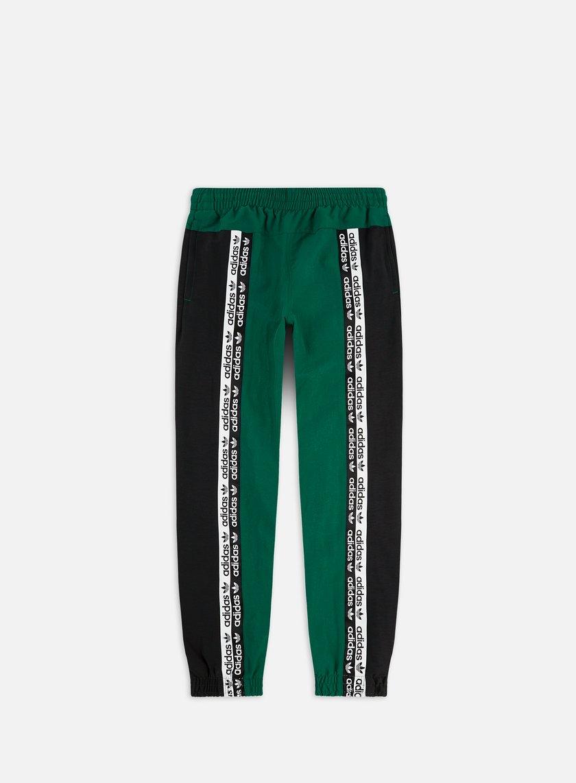 Adidas Originals R.Y.V. Track Pant