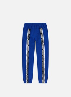 Adidas Originals - R.Y.V. Track Pant, Collegiate Royal
