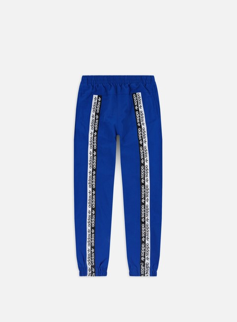 Sweatpants Adidas Originals R.Y.V. Track Pant