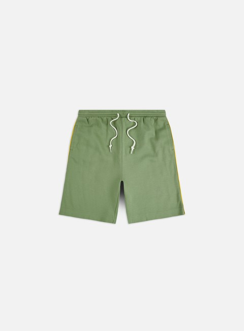 Outlet e Saldi Pantaloncini Adidas Originals Shorts