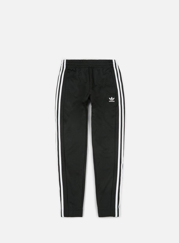 adidas vintage donna pantaloni