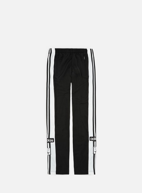 Outlet e Saldi Tute Adidas Originals Snap Pants