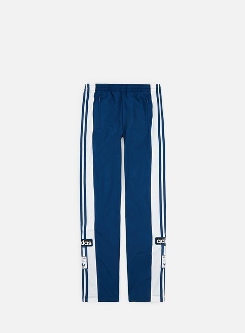 de4bf32b44fe7 Outlet e Saldi Tute Adidas Originals Snap Pants