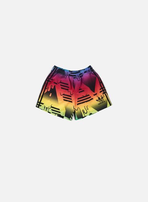 Swimsuits Adidas Originals Soccurf Board Short