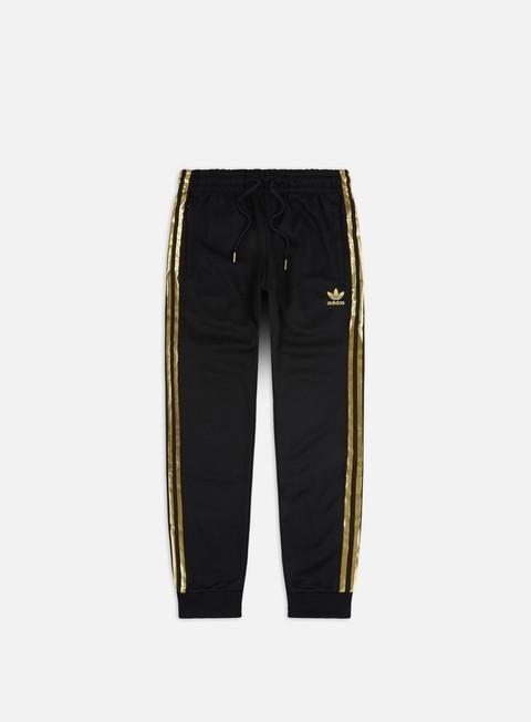 Tute Adidas Originals SST 24 Track Pant