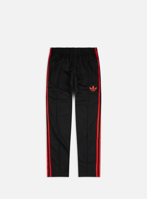 Sweatpants Adidas Originals SST OG Track Pant