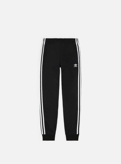 Sweatpants Adidas Originals SST Track Pant