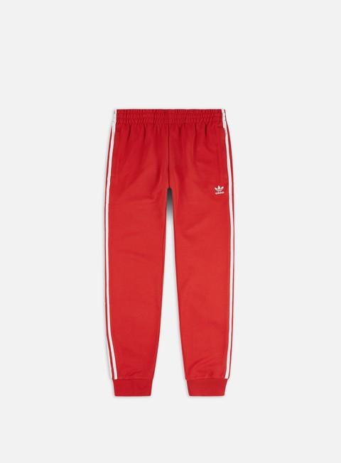 Sweatpants Adidas Originals SST Track Pant