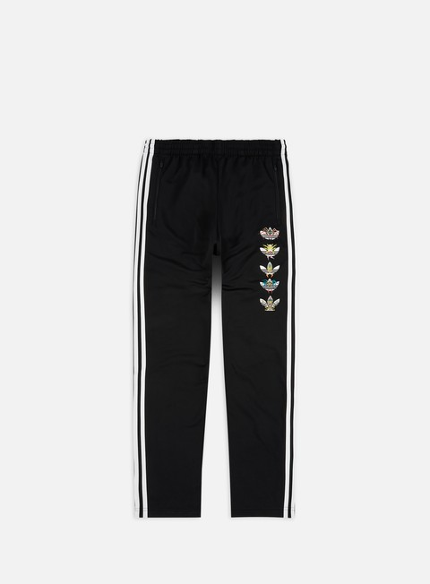 Tute Adidas Originals Tanaami Firebird Track Pant