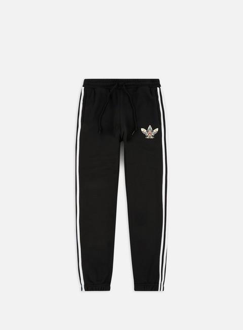 Tute Adidas Originals Tanaami Pant
