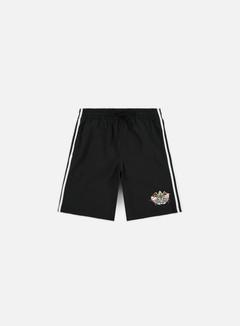 Adidas Originals Tanaami Shorts