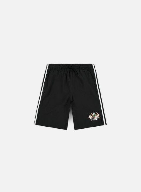 Adidas Originals Tanaami Shorts