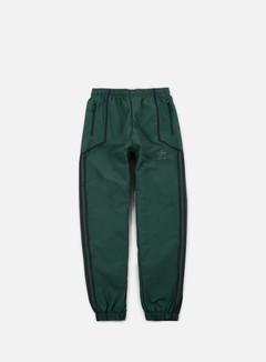 Adidas Originals - Taped Wind Pant, Green Night 1
