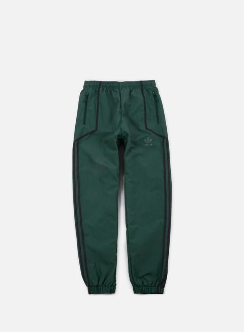 Sweatpants Adidas Originals Taped Wind Pant