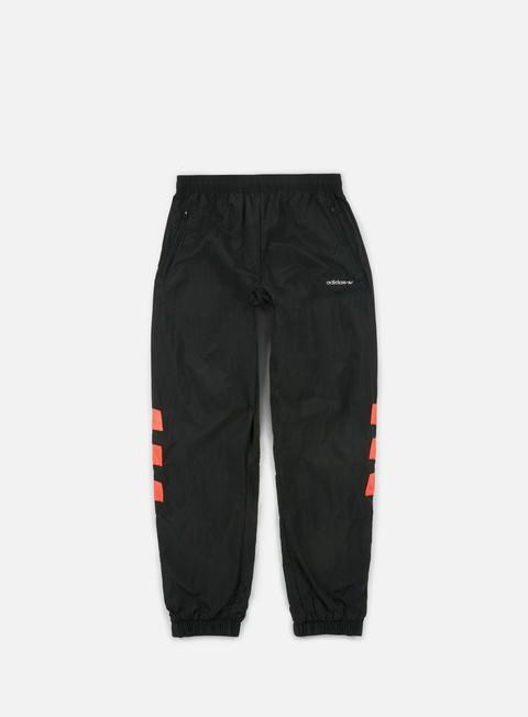 Tute Adidas Originals Tironti Wind Pant