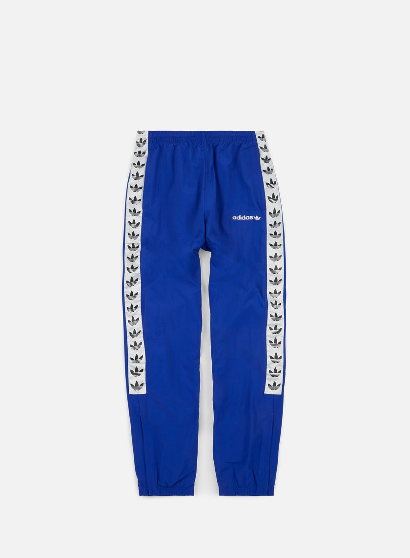 Adidas Originals TNT Trefoil Wind Pant