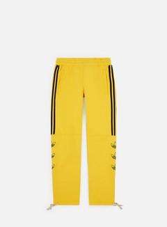 Adidas Originals Tourney Trefoil Sweat Pant 8cf8bd4fefc9
