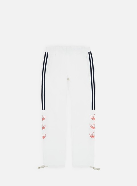 Adidas Originals Tourney Trefoil Sweat Pant