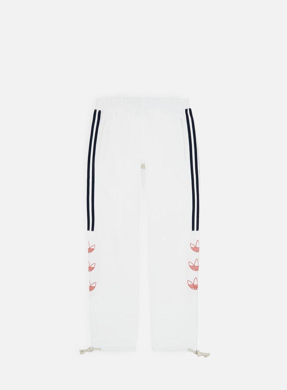 Adidas Originals Tourney Trefoil Sweat Pant