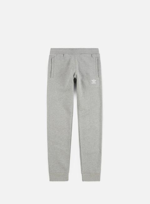Adidas Originals Trefoil Pant