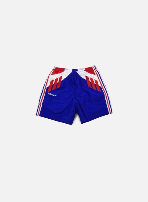 Outlet e Saldi Pantaloncini Adidas Originals Tri Colore Short