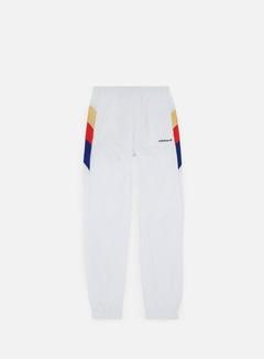 Adidas Originals Tribe Slim Tapered Pant