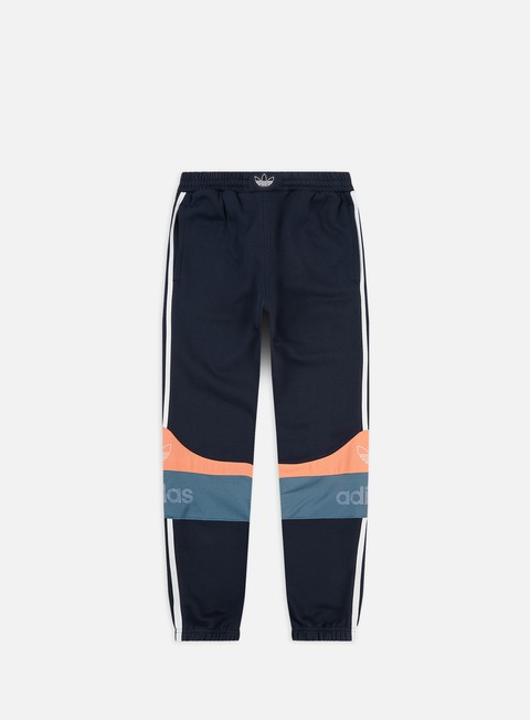 Sweatpants Adidas Originals TS Trefoil Sweatpant